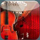 stimmen-sie-ihr-cello-schnell-und-genau-icon