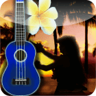 stimmen-sie-ihre-ukulele-schnell-und-genau-icon