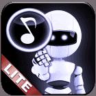 Lernen-Sie-die-Musiknoten-icon