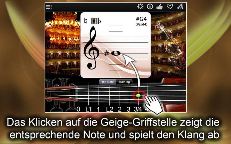 Finden-Sie-alle-Noten-auf-ihrer-Geige1