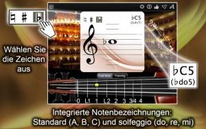 Finden-Sie-alle-Noten-auf-ihrer-Geige2