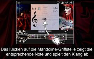 Finden-Sie-alle-Noten-auf-ihrer-Mandoline1