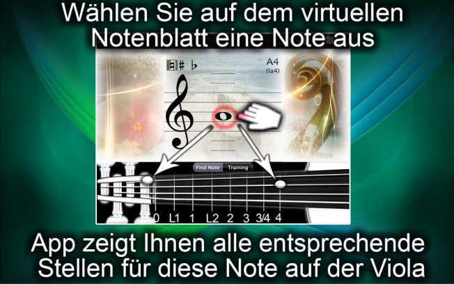 Finden-Sie-alle-Noten-auf-ihrer-Viola0