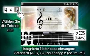 Finden-Sie-alle-Noten-auf-ihrer-Viola2