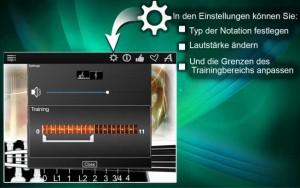 Finden-Sie-alle-Noten-auf-ihrer-Viola4