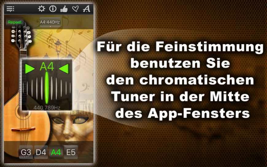 Stimmen-Sie-Ihre-Mandoline-schnell-und-genau5