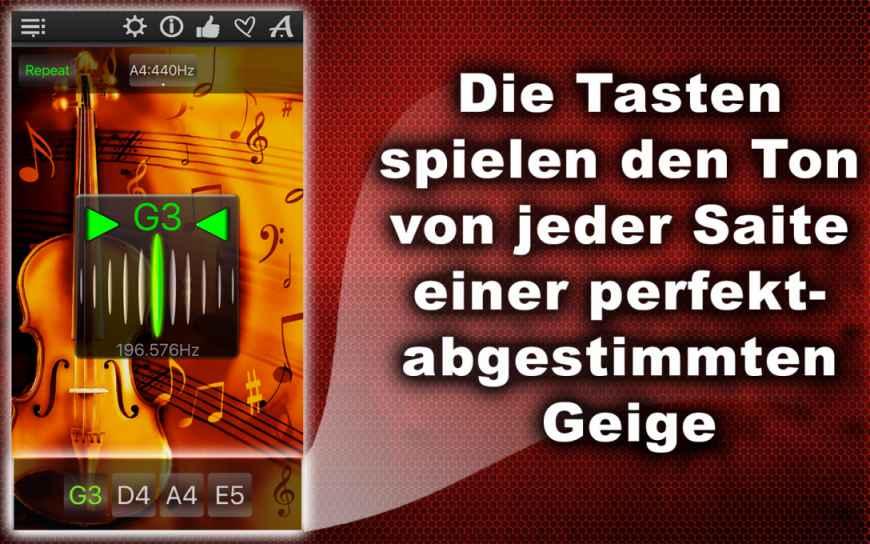 Stimmen-Sie-Ihren-Geige-schnell-und-genau4