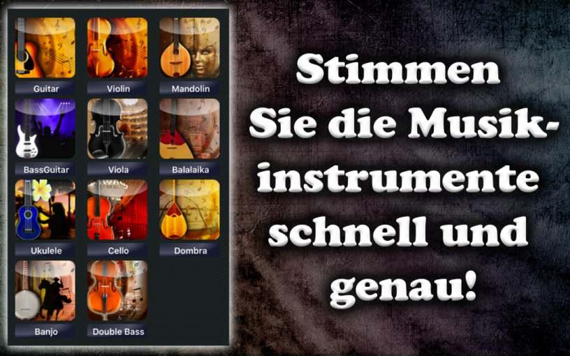 Stimmen-Sie-die-Musikinstrumente-schnell-und-genau0