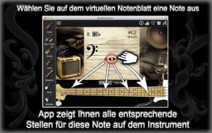 Verbessern-Sie-die-Faehigkeiten-die-Musiknoten-zu-lesen1