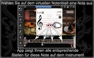 lernen_sie_die_musiknoten0