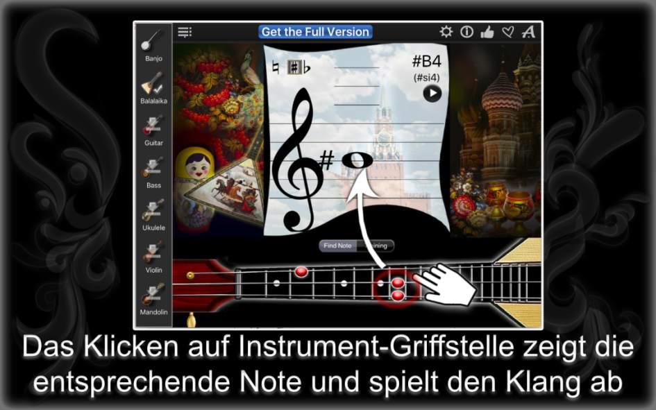 lernen_sie_die_musiknoten1
