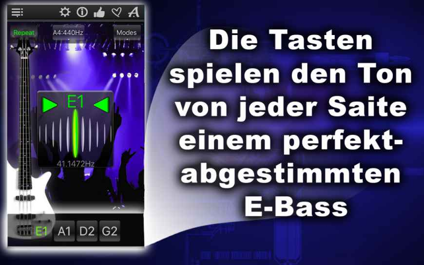 Stimmen-Sie-Ihren-E-Bass-schnell-und-genau4