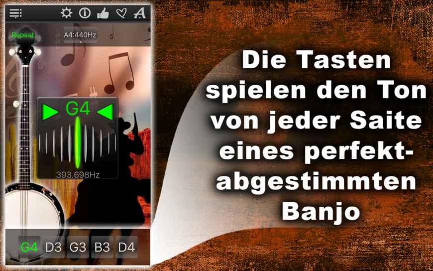 Stimmen-Sie-ihr-Banjo-schnell-und-genau4