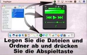 Kleiner_Player_grosser_Sound1