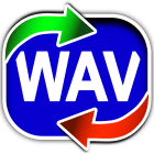 Einfache_Konversion_WAV-Format_icon