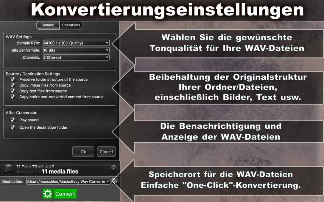 Einfache_Konversion_WAV_Format4