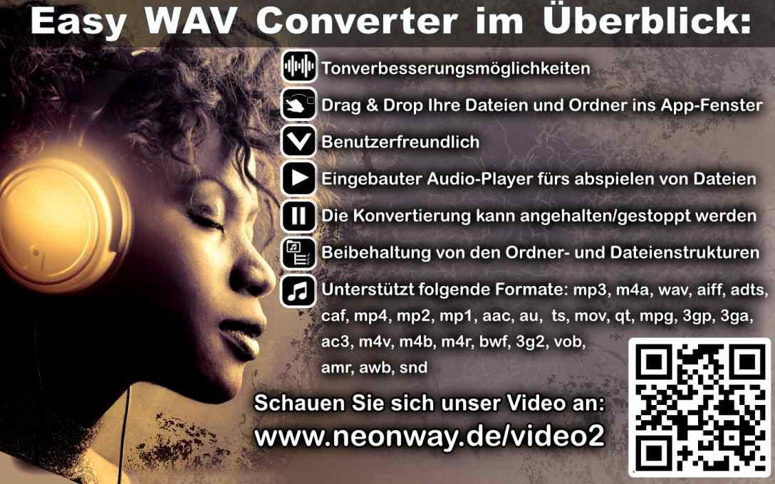 Konvertieren_genießen_Sie_Audiodateien_WAV4