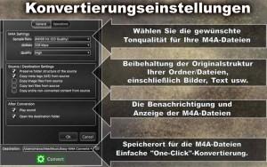 Einfache_Konversion_M4A-Format2