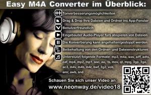 Einfache_Konversion_M4A-Format4