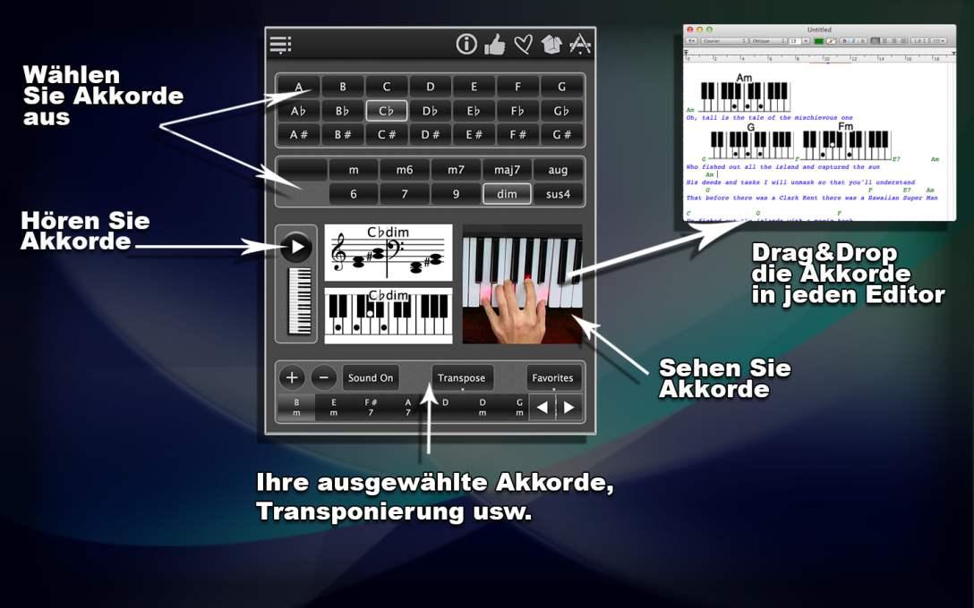 Schritt für Schritt Keyboard spielen lernen