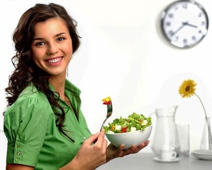 Die-Grundlage-der-richtigen-Ernährung