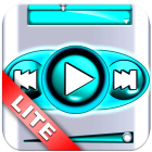 MP3-player-app