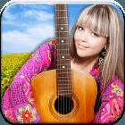 Akkorde-für-die-Gitarre-spielen-lernen-icon