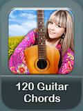 Akkorde-für-die-Gitarre-spielen-lernen