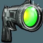 Batch-Editor-für-die-Bildbearbeitung-icon