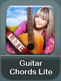 Einfachster-Weg-um-die-Gitarrenakkorde-zu-erlernen