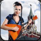 Akkorde-für-die-Balalaika-spielen-lernen-icon