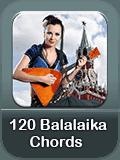 Akkorde-für-die-Balalaika-spielen-lernen