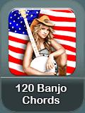 Akkorde-für-die-Banjo-spielen-lernen