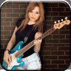 Akkorde-für-die-E-Bass-spielen-lernen-icon
