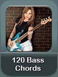 Akkorde-für-die-E-Bass-spielen-lernen