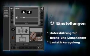 Akkorde-für-die-E-Bass-spielen-lernen3