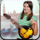 Akkorde-für-die-Mandoline-spielen-lernen-icon