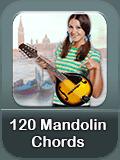 Akkorde-für-die-Mandoline-spielen-lernen