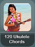 Akkorde-für-die-Ukulele-spielen-lernen