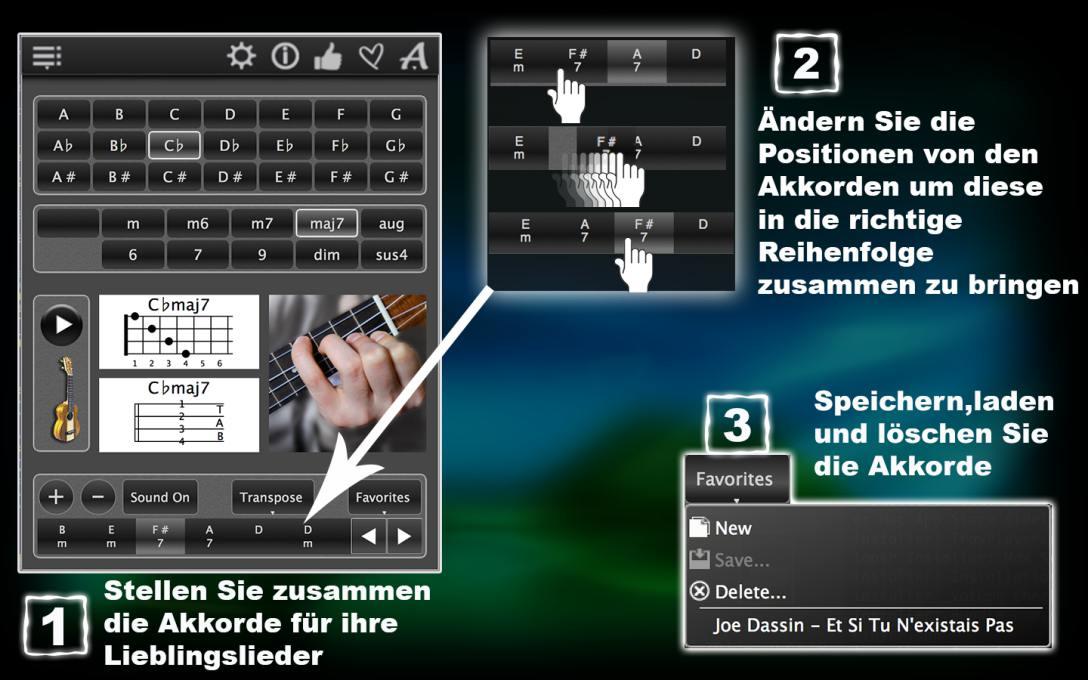 Akkorde-für-die-Ukulele-spielen-lernen1