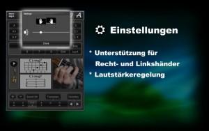 Akkorde-für-die-Ukulele-spielen-lernen3