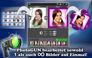 Batch-Editor-für-die-Bildbearbeitung0