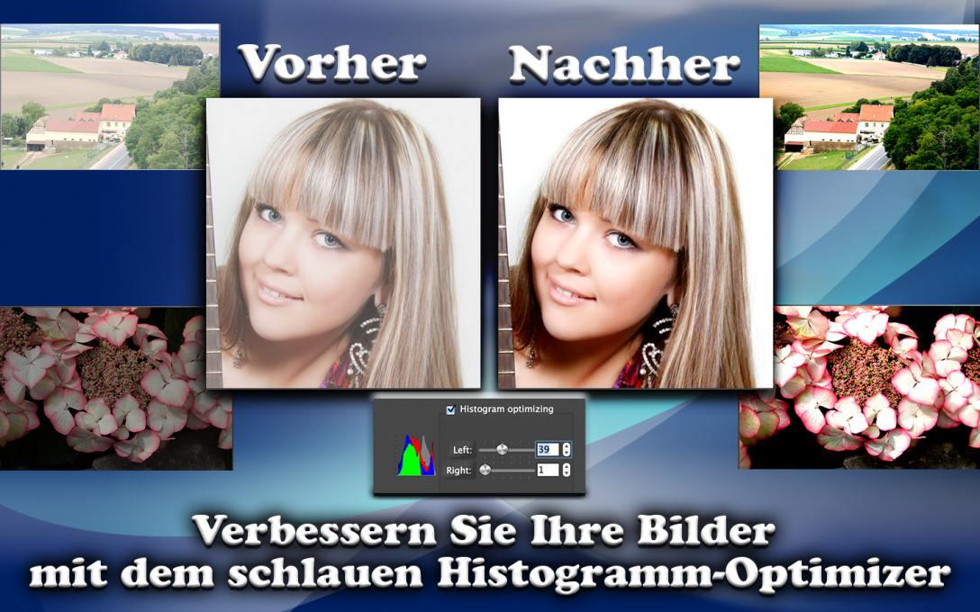 Batch-Editor-für-die-Bildbearbeitung1