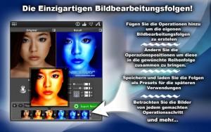 Batch-Editor-für-die-Bildbearbeitung3