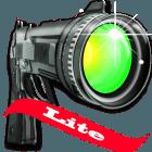 Bearbeiten-Sie-1000-Bilder-auf-Einmal-icon