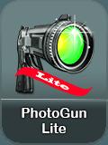 Bearbeiten-Sie-1000-Bilder-auf-Einmal