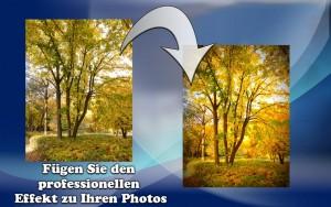 Bearbeiten-Sie-1000-Bilder-auf-Einmal3