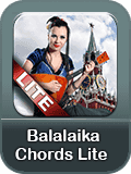 Einfachster-Weg-um-die-Balalaika-Akkorde-zu-erlernen