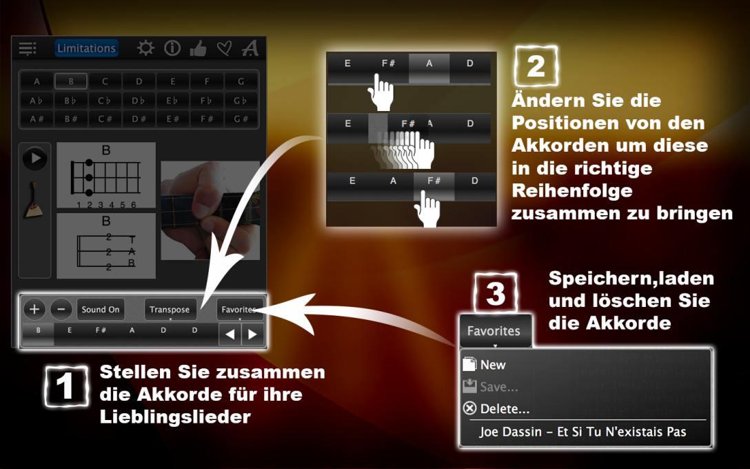 Einfachster-Weg-um-die-Balalaika-Akkorde-zu-erlernen1