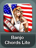 Einfachster-Weg-um-die-Banjo-Akkorde-zu-erlernen
